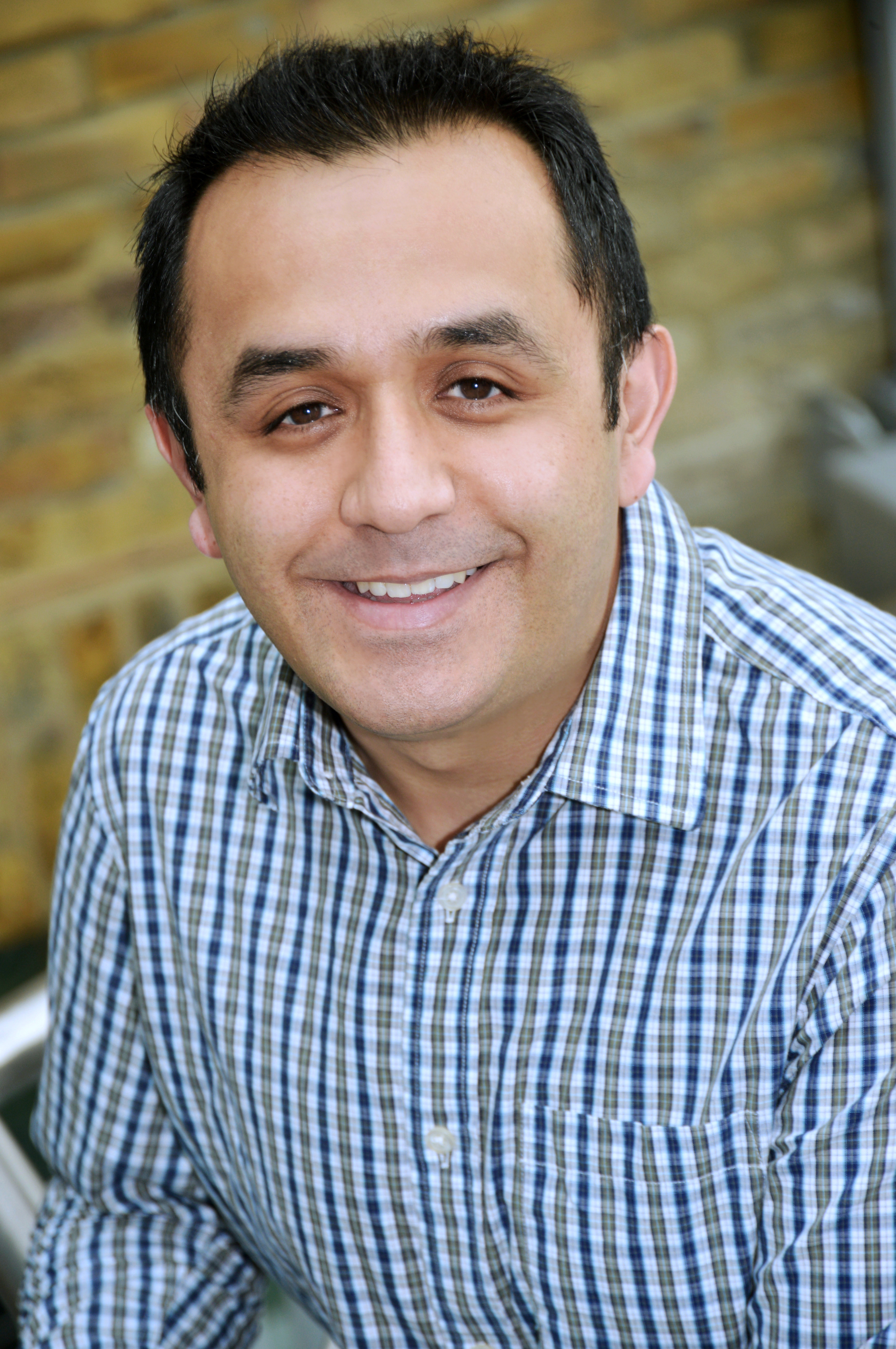 Karim Anaya-Izquierdo — the University of Bath\'s research portal