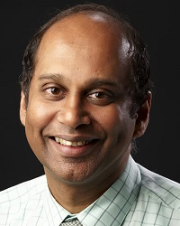 Photo of Jeyabal Sivaloganathan